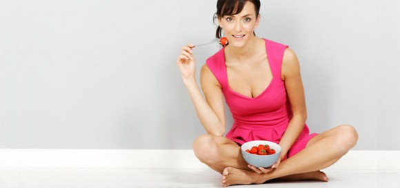 Ideal Eating Posture Sitting On The Floor Indian Weight Loss Blog
