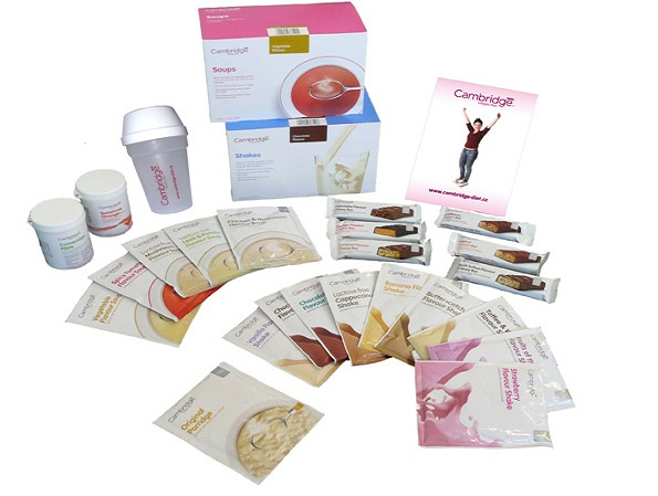 Cambridge Weight Plan For Weight Loss Does It Work Indian Weight