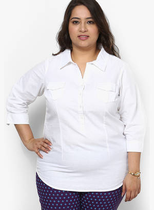 5c0f0dda33f Top 4 Plus Size Clothing Brands In India - Indian Weight Loss Blog