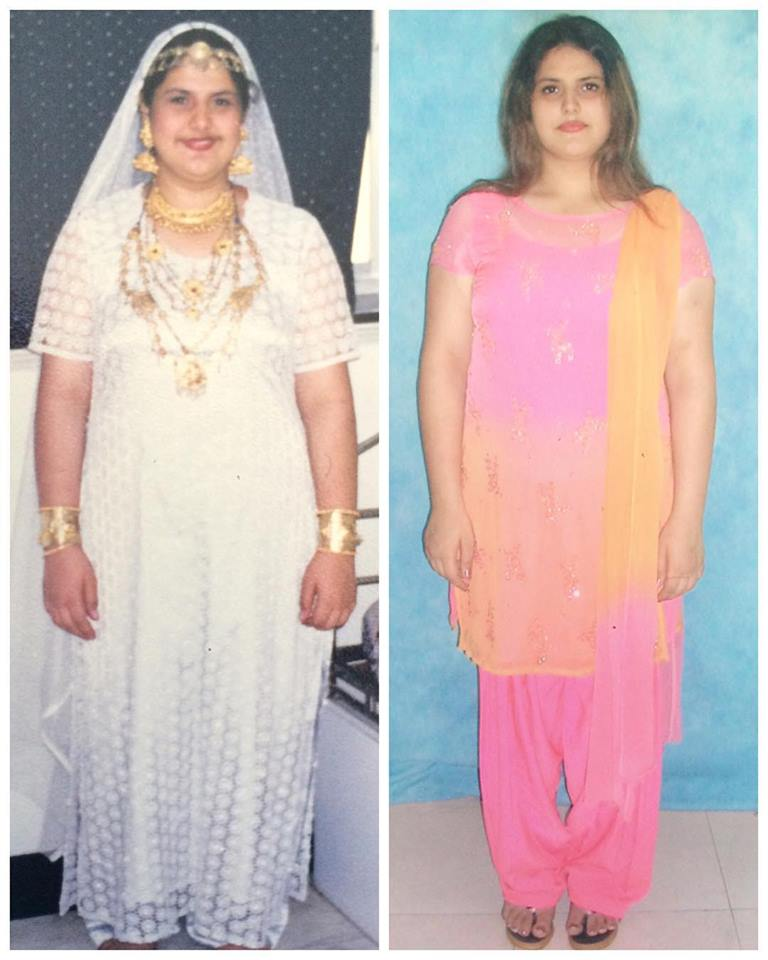Zareen Khan On Weight Loss And Stretch Marks - Indian Weight