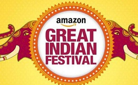 5 Things You Must Buy From Amazon Great Indian Festival Sale